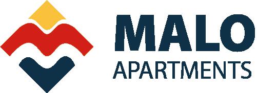 MALO Apartments